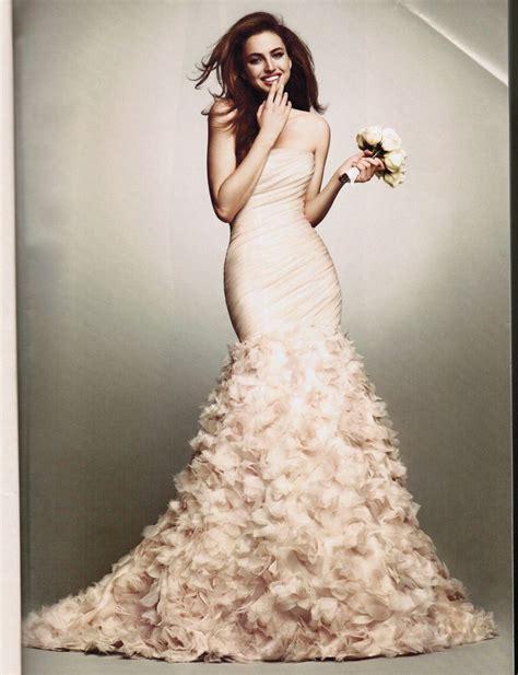 best wedding dress designer bridal wedding dresses designer wedding dresses