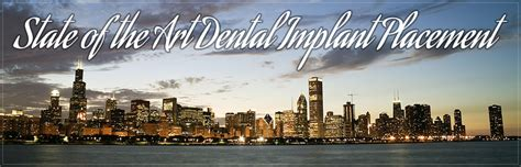 chicago periodontal chicago periodontists  dental