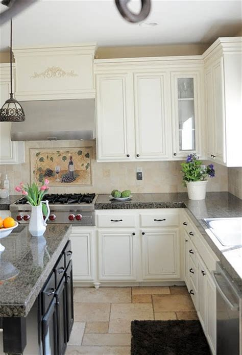 warm white kitchen cabinets 17 best images about warm white kitchens on 7006