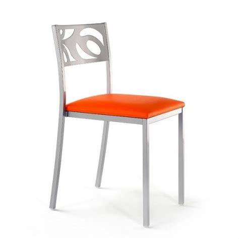 table bar cuisine ikea idée chaise de cuisine originale