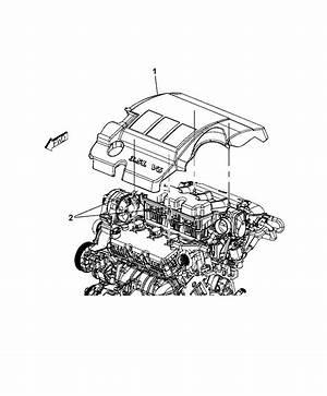 2013 Dodge Journey Engine Diagram Towiringdiagrams Enotecaombrerosse It