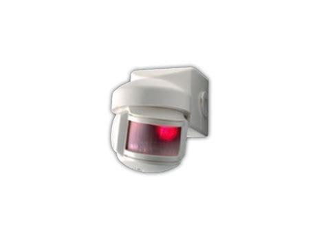 le avec detecteur de presence detecteur de pr 233 sence guide d achat