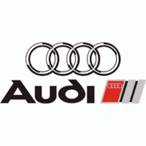 audi logo vector audi s4 logo vector cdr download for free