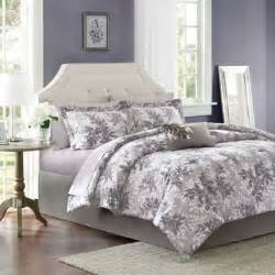 17 best images about comforters on pinterest shopping