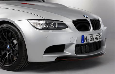 2018 Bmw M3 Crt Picture 407049 Car Review Top Speed
