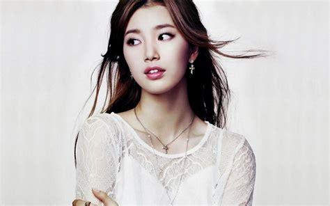 suzy bae pics bae suzy  suzy   hairstyle