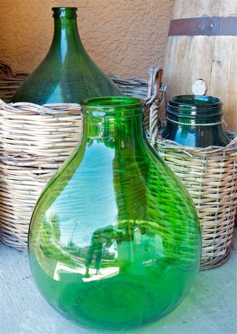 Contains special layers and smart objects for your work. Vintage italian, Glass jug and Italian on Pinterest
