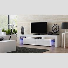 50 Best Ideas Led Tv Cabinets  Tv Stand Ideas