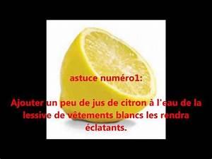Comment Nettoyer Du Zinc : comment nettoyer abattant wc jauni la r ponse est sur ~ Melissatoandfro.com Idées de Décoration