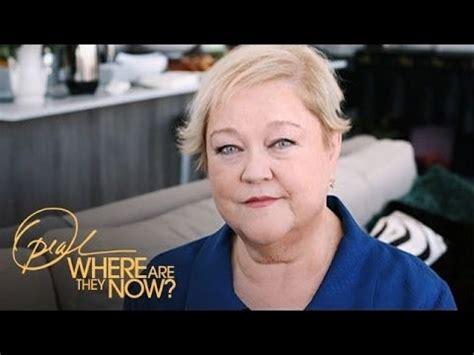 Meme From Drew Carey Show - drew carey s tv nemesis mimi bobeck where are they now oprah winfrey network youtube
