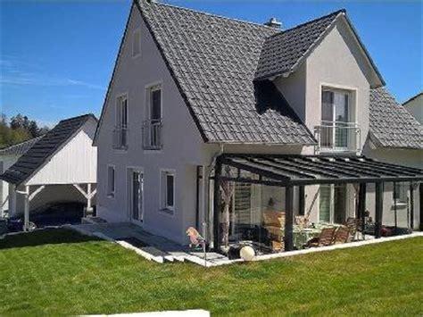 Häuser Kaufen In Eichstätt, Bayern