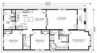 home floor plans home floor plans houses flooring picture ideas blogule