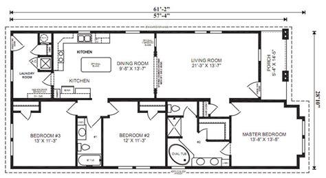 home builders floor plans home floor plans houses flooring picture ideas blogule