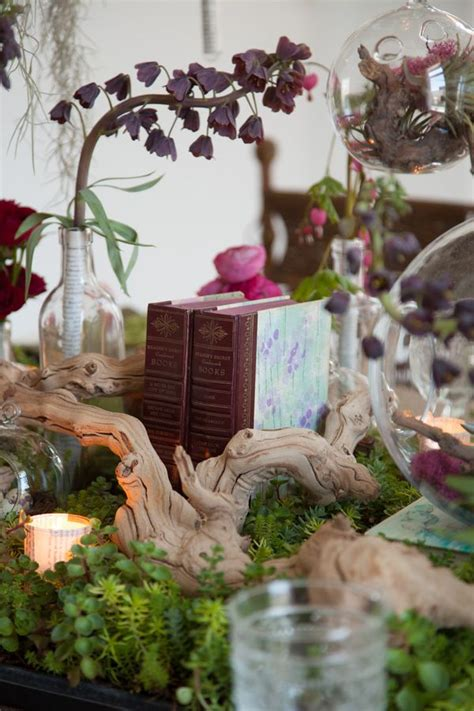 ideas  forest baby showers  pinterest