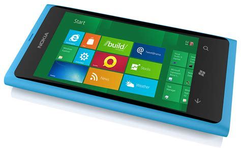 nokia windows phone windows phone 8 detailed it s like windows 8 but not