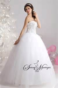 robe blanche pour mariage robe blanche pour mariage