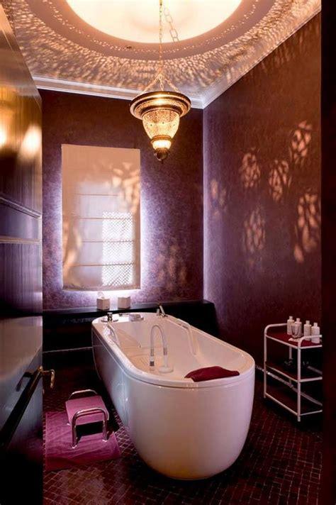 deco chambre orientale collection des plus belles salles de bain style
