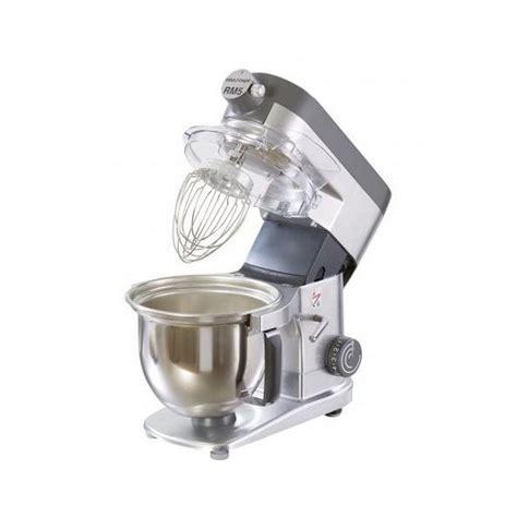 cuve inox cuisine batteur patisserie melangeur professionnel cuve inox 5 l stl sarl materiels cuisine com
