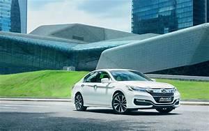 Honda Hybride 2017 : t l charger fonds d 39 cran honda sport hybride en 2017 les voitures les voitures japonaises ~ Dode.kayakingforconservation.com Idées de Décoration