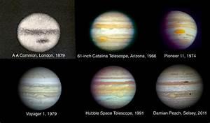 Revathi Jupiter Change 2014 | Autos Post