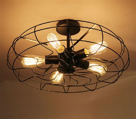 ceiling fan track lighting tomic arms