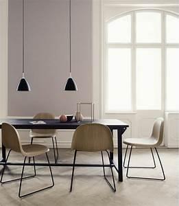 Skandinavische Stühle Klassiker : d nisches design 33 stilvolle inspirationen f r ihr zuhause ~ Michelbontemps.com Haus und Dekorationen