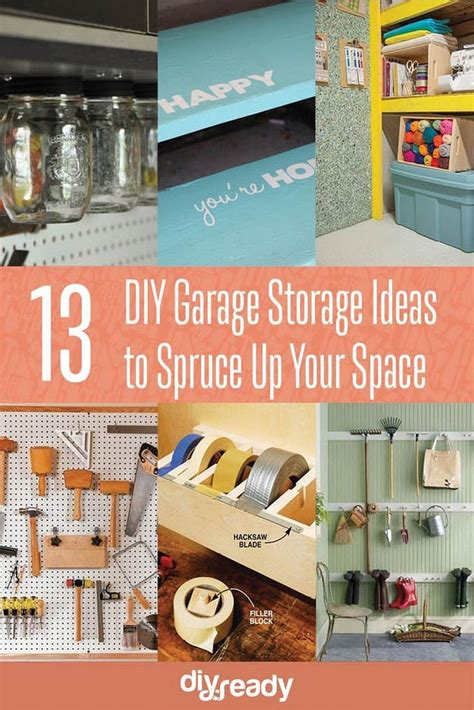 home improvement hack ideas diy projects craft ideas