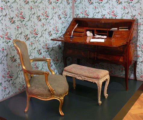 pictures of furniture about antique furniture