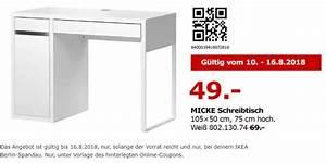 öffnungszeiten Ikea Spandau : ikea berlin spandau micke schreibtisch f r 49 00 29 ~ Eleganceandgraceweddings.com Haus und Dekorationen