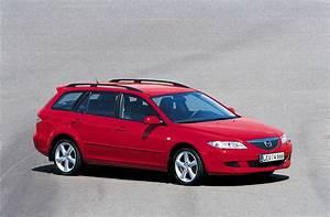 Avis Mazda 6 : mazda 6 fastwagon essais fiabilit avis photos vid os ~ Medecine-chirurgie-esthetiques.com Avis de Voitures