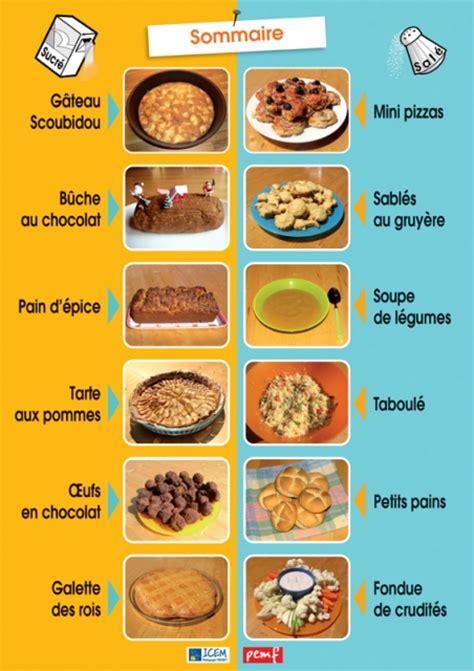 recherche de recettes de cuisine affiches lecture cuisine lire pour agir coop 39 icem