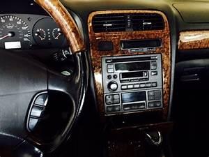 2005 Hyundai Xg350 - Pictures