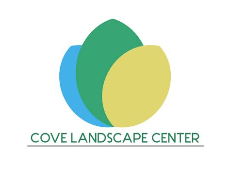 Fire Pits and Boulders - Cove Landscape Center - Martinsburg