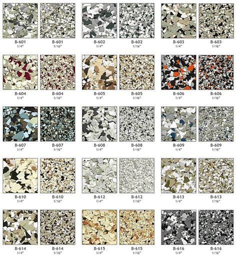 Arizona Polymer Flooring Epoxy 600 by Epoxy Flooring Epoxy Flooring Mesa Az