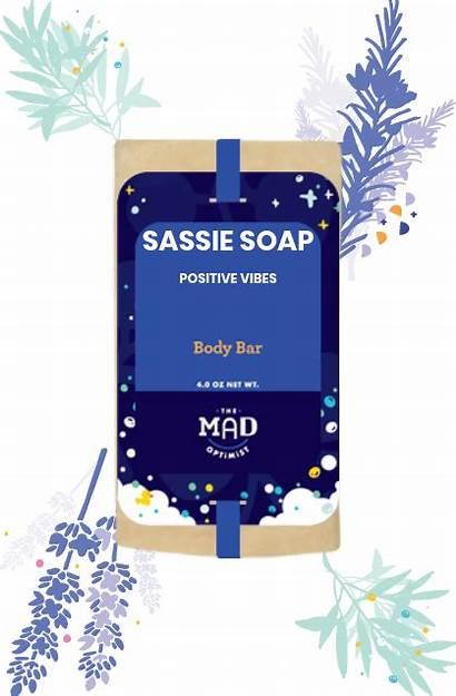 Recipe Soap Sassie Vibes Positive Google