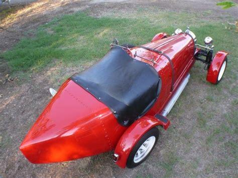 1927 bugatti replica 19543, pa 1927 bugatti kit car helle nice was a talented, bold and beautiful race car driver, atrue pioneer of the sport in her day. 1927 BUGATTI 35 Musuem Movie Recreation Replica VW Kit