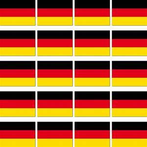 Deutsche Fahne Kaufen : 20 st ck brd deutschland l nder fahne flagge rc modellbau mini aufkleber sticker ebay ~ Markanthonyermac.com Haus und Dekorationen