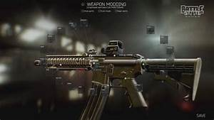New Escape From Tarkov Gameplay Video Shows Off Weapon