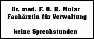 Abrechnung Hausarzt : b rokratie aktion rettet den hausarzt ~ Themetempest.com Abrechnung
