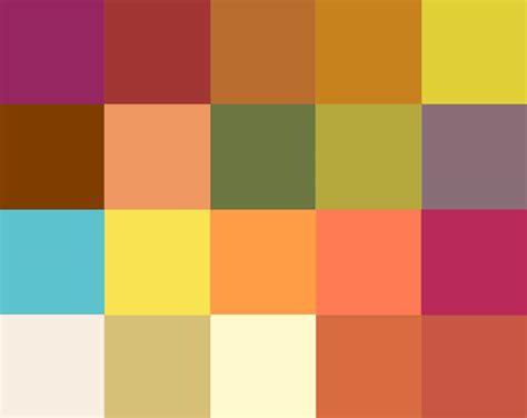 warm colors color theory 101 the spectrum explained nova ls inspiration center