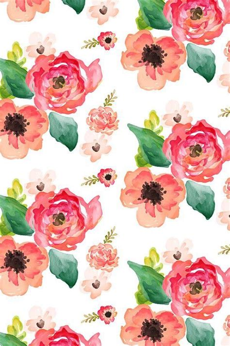 Choose from over a million free vectors, clipart graphics, vector art images, design templates, and illustrations created by artists worldwide! Pin by Value Plus on A | Watercolor flowers, Floral watercolor, Floral