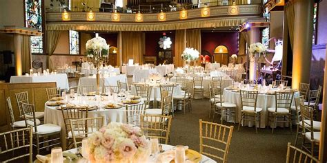 bell event centre weddings  prices  wedding