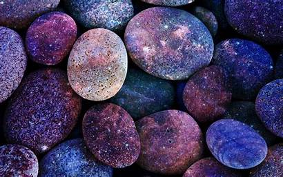Stones Stone Star Vista Rocks Pc Desktop