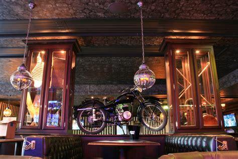 le bureau pontarlier brasserie pub au bureau tourisme en franche comte