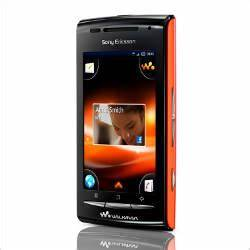 Best Android Phones Under Rs. 10000