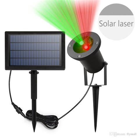 solar laser christmas lights 2017 solar powered laser christmas laser star night light