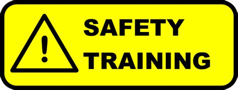 Safety Training  Ablaze Total Solutions. Clothes Signs. Arcane Adventure Logo. Food Production Signs Of Stroke. Kindergarten Murals. Gif Animation Banners. 20 Traffic Signs. Triangle Banner Banners. Bbm Stickers