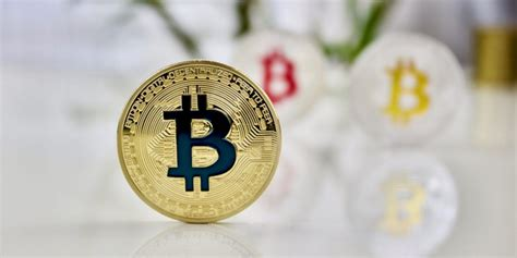 Bitcoin is up 1.54% in the last 24 hours. Bitcoin Eyes $12K Price Hurdle as Dominance Rate Hits 28-Month High - CoinDesk
