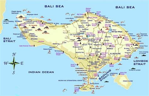 world map  bali image collections word map images