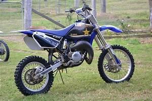 85 Yz 2010 : 2010 yamaha yz 85 lw moto zombdrive com ~ Maxctalentgroup.com Avis de Voitures